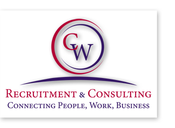 CW Recruitment & Consulting